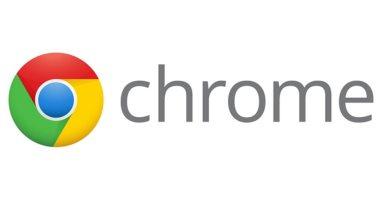 جوجل كروم يمكنه الآن تحذير المستخدمين عند استعمال كلمة مرور مخترقة