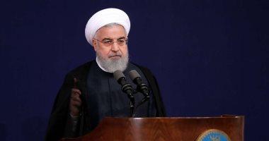 رويترز: إيران تعتقل عملاء للمخابرات الأمريكية