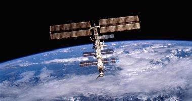 """رغم فشل الصاروخ الروسى.. ناسا تخطط لإطلاق صاروخ """"سويوز""""  ديسمبر المقبل"""