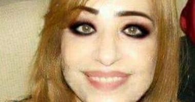 د.وفاء شبارة تكتب: بكرة النكد.. بكرة