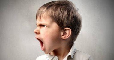 محمد محمود حبيب يكتب: عناد الأطفال