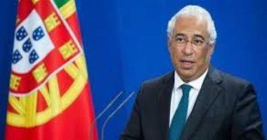 البرتغال تحظر السفر الداخلى وتغلق المدارس فى محاولة للحد من انتشار كورونا