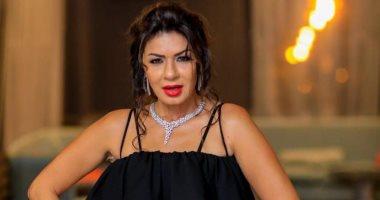 نجلاء بدر تطالب بفتح سوق للأفلام القصيرة.. وتؤكد: تجاهلها إهدار للفن
