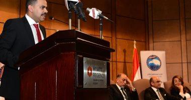 """بيان.. """"مستقبل وطن"""" يتقدم ببلاغات ضد مواقع وصفحات إخوانية حاولت تشويه الحزب"""