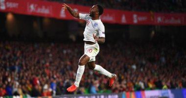 فيديو.. إنجلترا تصعق إسبانيا بثلاثية فى شوط مثير بدورى الأمم الأوروبية