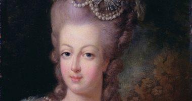 """فى ذكرى إعدامها.. قصة تسريحة شعر """"مارى انطوانيت"""" التاريخية"""