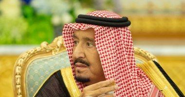 السعودية تدعم مجموعة دول الساحل الإفريقى بـ 100 مليون يورو