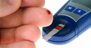 اتحكم فيه قبل ما يغلبك.. مرض السكر يعرضك لأمراض القلب والكلى