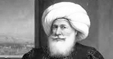 فى ذكرى قصف بيروت.. حكاية حرب أنهت أحلام محمد على باشا التوسعية فى الشام