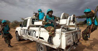 السودان يطلب تعديلات على مسودة مشروع القرار الخاص بالبعثة الأممية