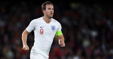 إنجلترا ضد التشيك.. كين وسترلينج فى هجوم الأسود الثلاثة بتصفيات يورو 2020