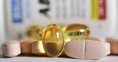 c8c89c1bd اعراض زيادة فيتامين د وطرق الوقاية من الإصابة - اليوم السابع