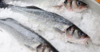 الداخلية تعدل قرار معاملة المسجونين بتقديم أسماك  البلطى والبورى عوضا عن اللحوم