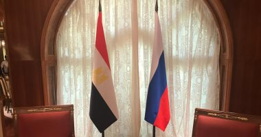 """استعدادات """"سوتشي"""" لاستقبال القمة المصرية-الروسية"""