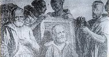 عبد الله بن عائشة.. حكاية قرصان عربى أصبح سفيرًا فى فرنسا