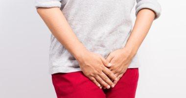 اسباب كثرة التبول عديدة منها الفشل الكلوى والسكرى