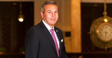 رئيس اتحاد البنوك: تمديد ساعات العمل يهدف إلى تقليل التكدس