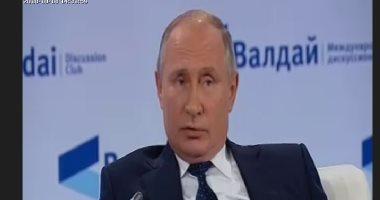 برلمانى روسى: يجب على النرويج اتخاذ خطوات لتطبيع الروابط البرلمانية مع روسيا