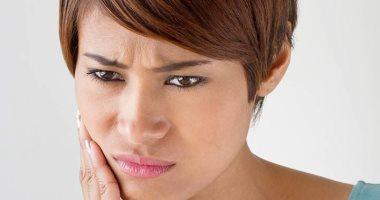 تعرف أيه عن الحجارة اللعابية؟..تظهر فى غدد الفم وتسبب مشاكل صحية
