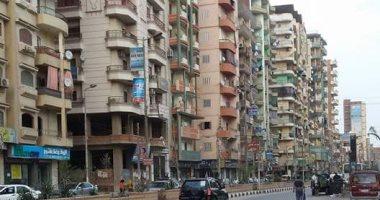 ضبط موظف بأبو صوير  مكن شخصين من بناء عقارات سكنية بدون ترخيص