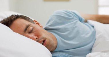 7 أسباب وراء سيلان اللعاب أثناء النوم.. اعرفها