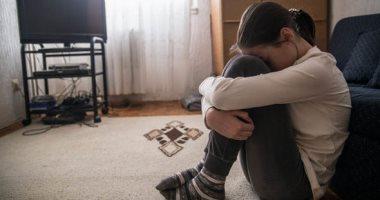لماذا نشعر بالاكتئاب فى فصل الخريف وما هى علاماته؟