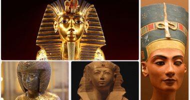 """جمعية إيطالية تنظم مؤتمر عن مصر بعنوان """"حيث بدأ كل شئ"""""""