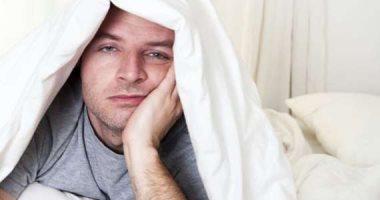 بتحس بشد عضل أثناء النوم.. اعرف السبب والعلاج