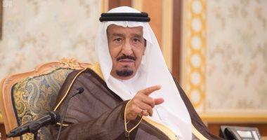 ثورة تصحيح قرارات جريئة من الملك سلمان لمحاسبة المسئولين عن مقتل