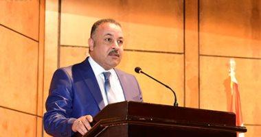 برلمانى: صبر مصر لن يمنعها من اتخاذ إجراءات فى ليبيا للدفاع عن أمنها
