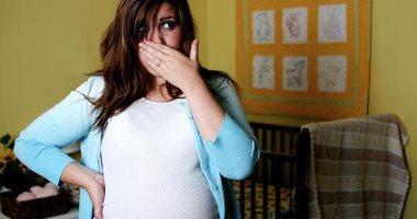 تلوث الهواء يرفع خطر الإجهاض للحوامل