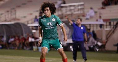 الاتفاق يسقط بثنائية أمام القادسية فى الدوري السعودي بمشاركة حسين السيد