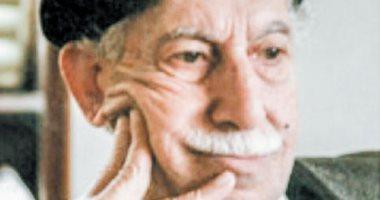 سعيد الشحات يكتب: ذات يوم 2 يونيو 1983.. هيكل يرد على رسالة توفيق الحكيم المتضامنة معه فى أزمة «خريف الغضب»