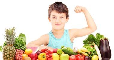 ايه اهمية اليود لجسمك وماهى الأطعمة التى تحتوى عليه؟