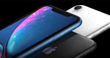 أبل تكذب كافة التقارير: أيفون XR الأكثر مبيعا بين الثلاثة هواتف الجديدة