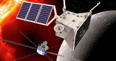 الهند تستعين بمحركات فضائية عاملة بالوقود السائل
