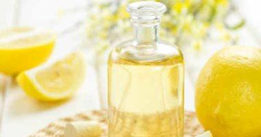 5 فوائد لزيت الليمون العطرى