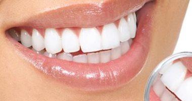 عدم نظافة الأسنان قد يرفع ضغط الدم عند السيدات بنسبة 20%.. اعرفى الأسباب