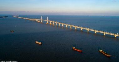 وزير النقل السعودي يعلن عن مناقصة لبناء جسر بين السعودية والبحرين اليوم السابع