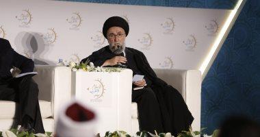 عضو مجلس حكماء المسلمين: الأديان لا تدعو للعصبية والشعبوية بل لمكارم الأخلاق
