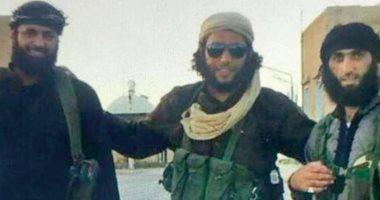 كندا: لا اتفاق على مصير 700 مقاتل أجنبى معتقلين فى سوريا
