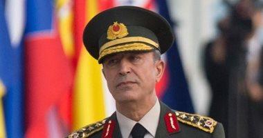 رئيس مجلس قبائل ليبية: سيطرة تركيا على مواقع عسكرية دليل على الاحتلال الكامل