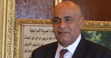مدير تعليم الجيزة يقيل مدير مدرسة بالشيخ زايد بعد اكتشاف ثعابين بها