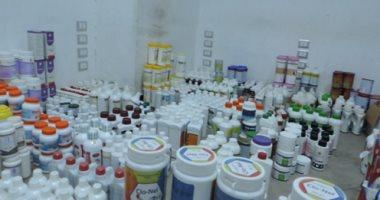 الصحة تعلن وصول 12 طن أدوية إلى الأراضى المقدسة ضمن بعثة الحج -