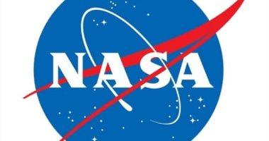 ناسا: كويكبان يمران بالقرب من الأرض بسرعة 20 ألف ميل فى الساعة