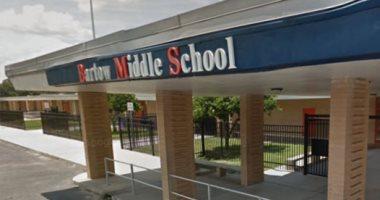طفلتان من عبدة الشيطان خططتا لقتل طلبة مدرسة لشرب دمائهم فى فلوريدا