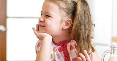 نصائح لعلاج فقدان الشهية عند الأطفال منها إضافة التوابل