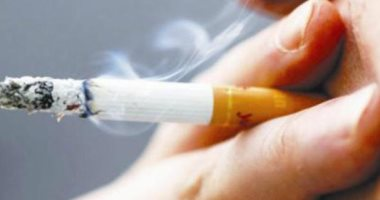 100 مليون صحة: التدخين يقتل واحدا من بين كل اثنين مدخنين