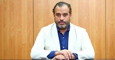 7 فوائد لعمليات جراحات السمنة.. تعرف عليها مع الدكتور أحمد السبكى