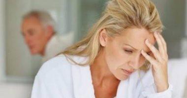 للستات بس.. ما يفعله نقص الاستروجين فى مرحلة انقطاع الحيض فى علاقتك الزوجية
